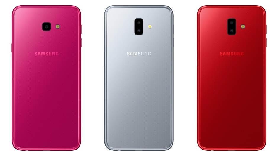 Samsung Galaxy J6+ cena, prodaja, kupovina, Galaxy J6+ opis, slike, Samsung Galaxy J4+ cena, prodaja, kupovina, Galaxy J4+ opis