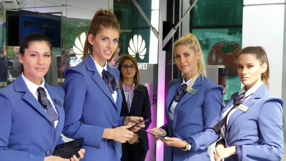 Huawei Mate 20 Lite cena u Srbiji, Mate 20 Lite utisci, Mate 20 Lite iskustva, Mate 20 Lite prodaja
