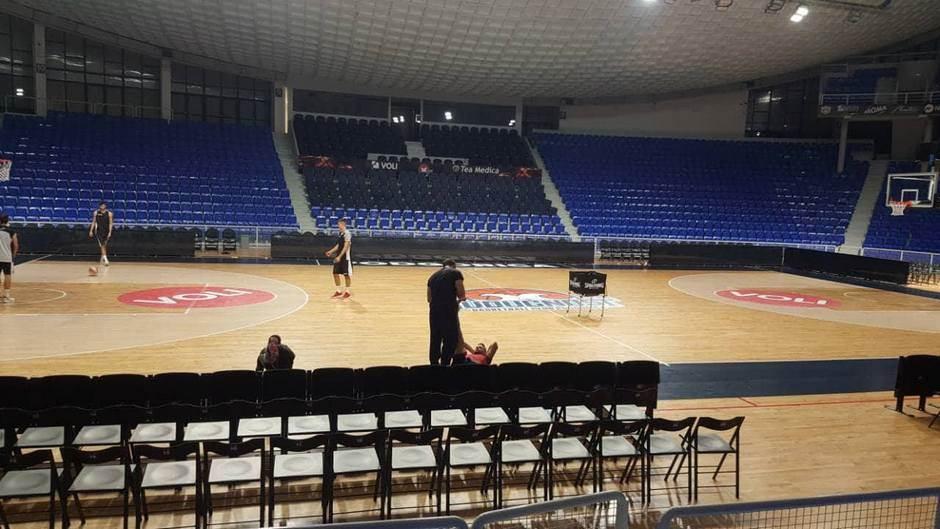 Ovako Morača izgleda sada! (FOTO, VIDEO)