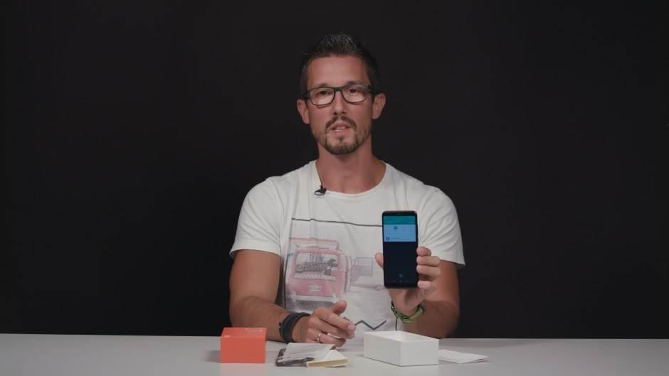 Raspakivanje i test: Xiaomi Redmi 5 Plus (FOTO, VIDEO)