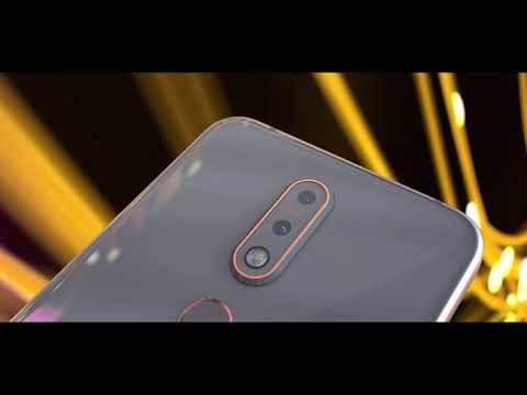 Najpovoljniji telefon sa HDR10 ekranom i kod nas