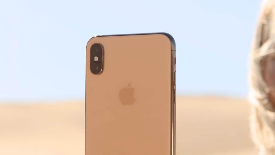 iPhone XS, XS Max i XR cijene do 1.915 eura