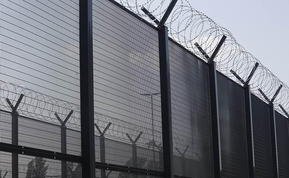 Posljednja smrtna kazna u Crnoj Gori – spalio dijete!