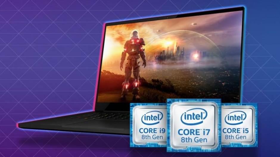 Intel Core deveta generacija: 8 jezgara do 5 GHz