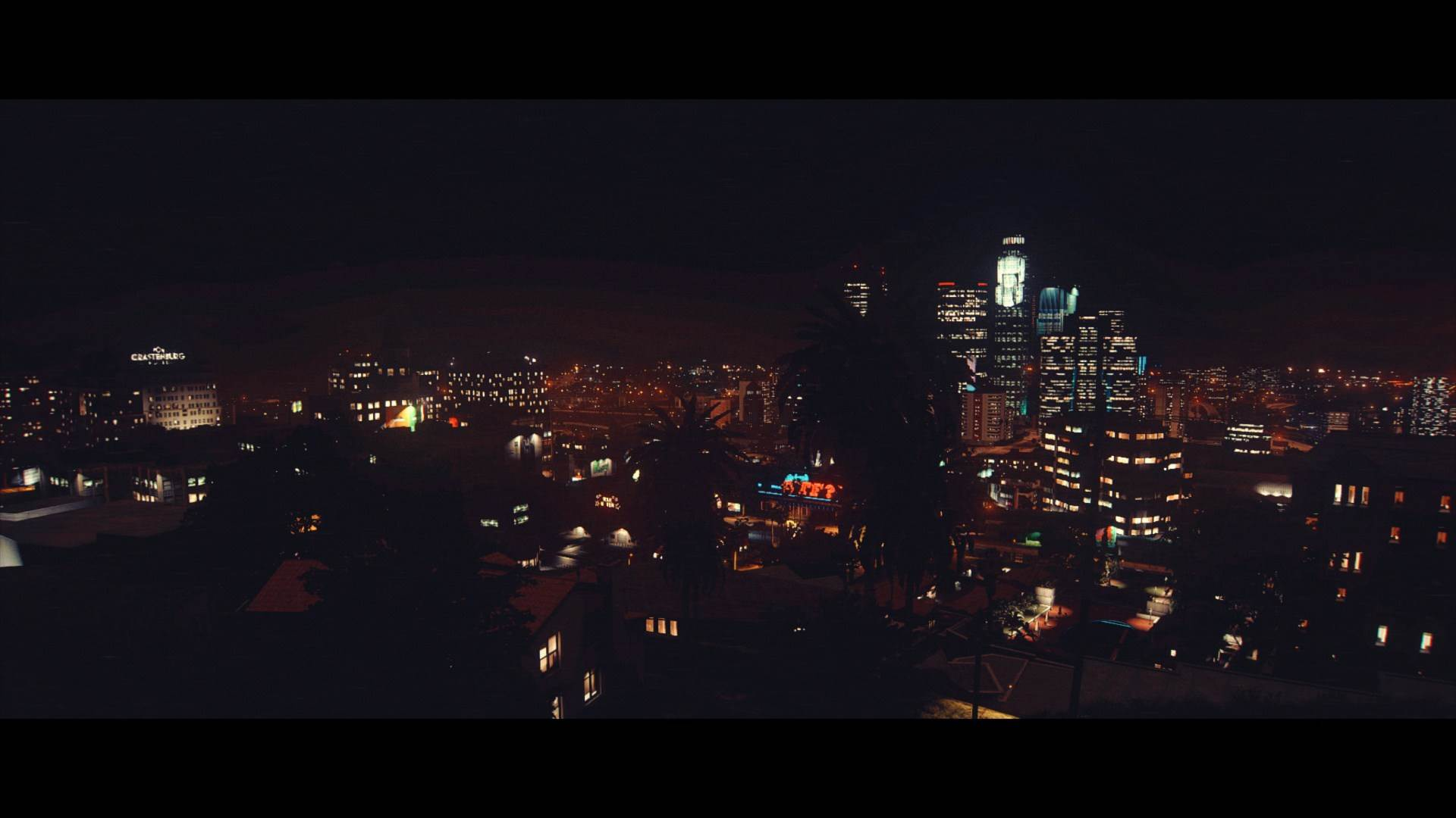 Novi GTA V ostaviće vas bez daha (VIDEO)