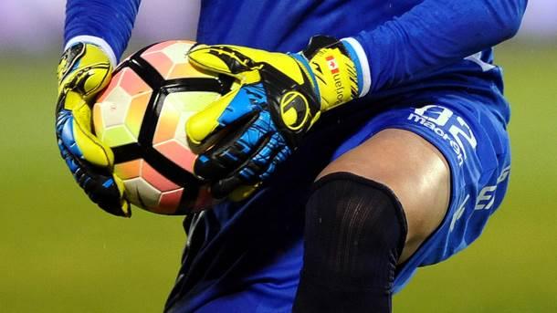 golman, golmanske rukavice, rukavice, fudbal