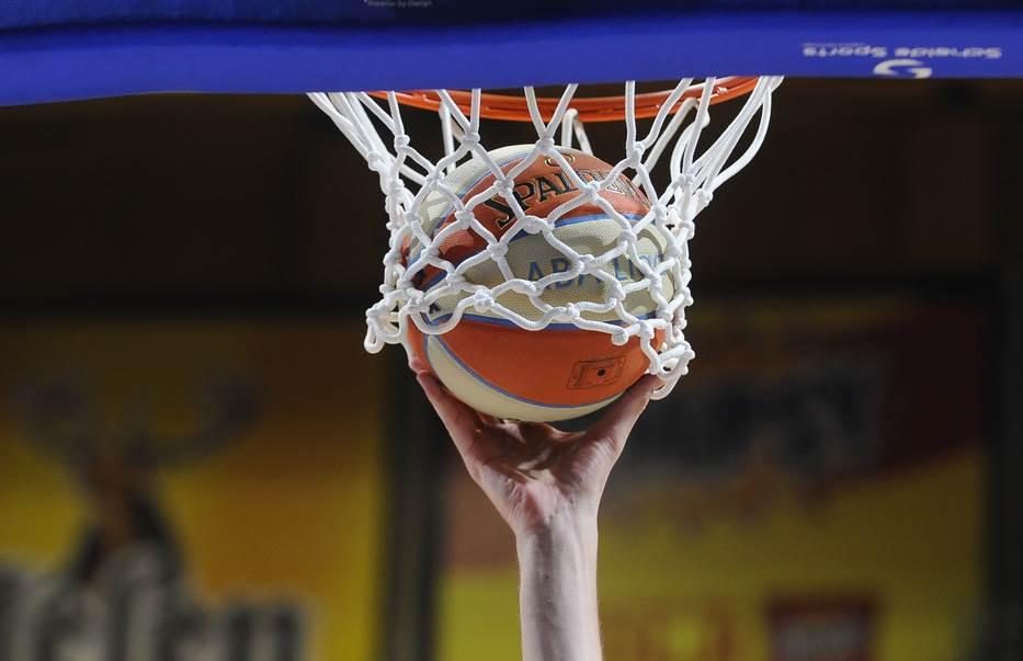 košarka, lopta, košarkaška lopta, koš, košarka pokrivalica, aba, evroliga, basket