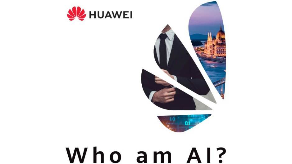 Šta je AI?