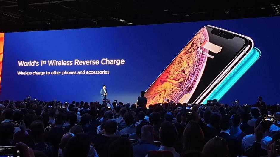 Najuzbudljivija nova funkcija na mobilnim telefonima