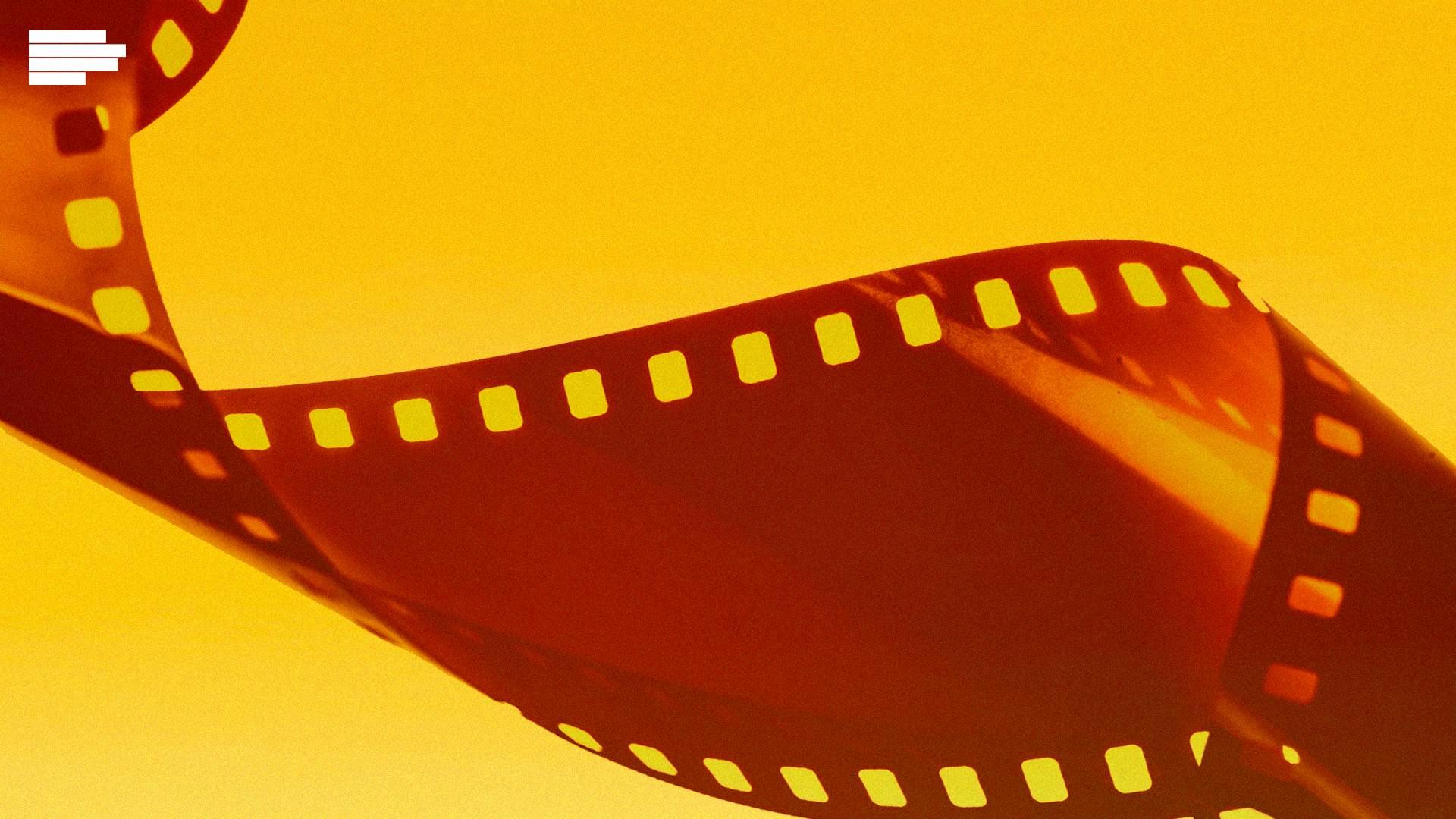PETICIJA: HRT da prikaže film o ustaškim zločinima!