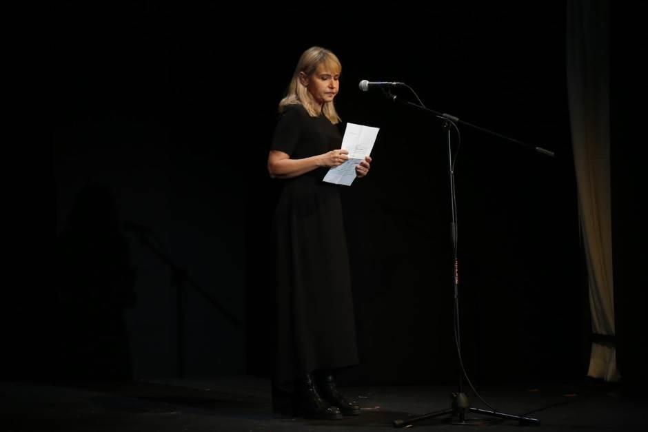 Milena Dravić - više od umjetnosti