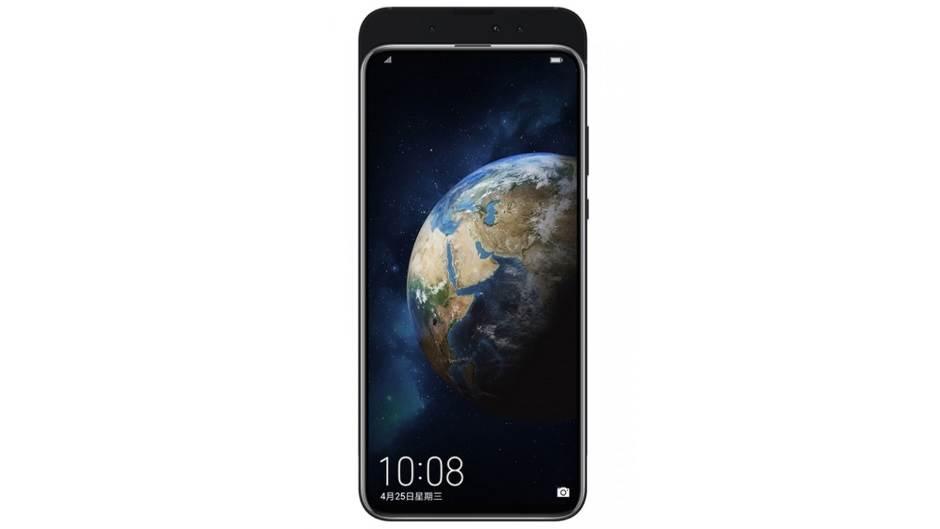 Android slajder: 6 kamera, giga ekran, top cijena