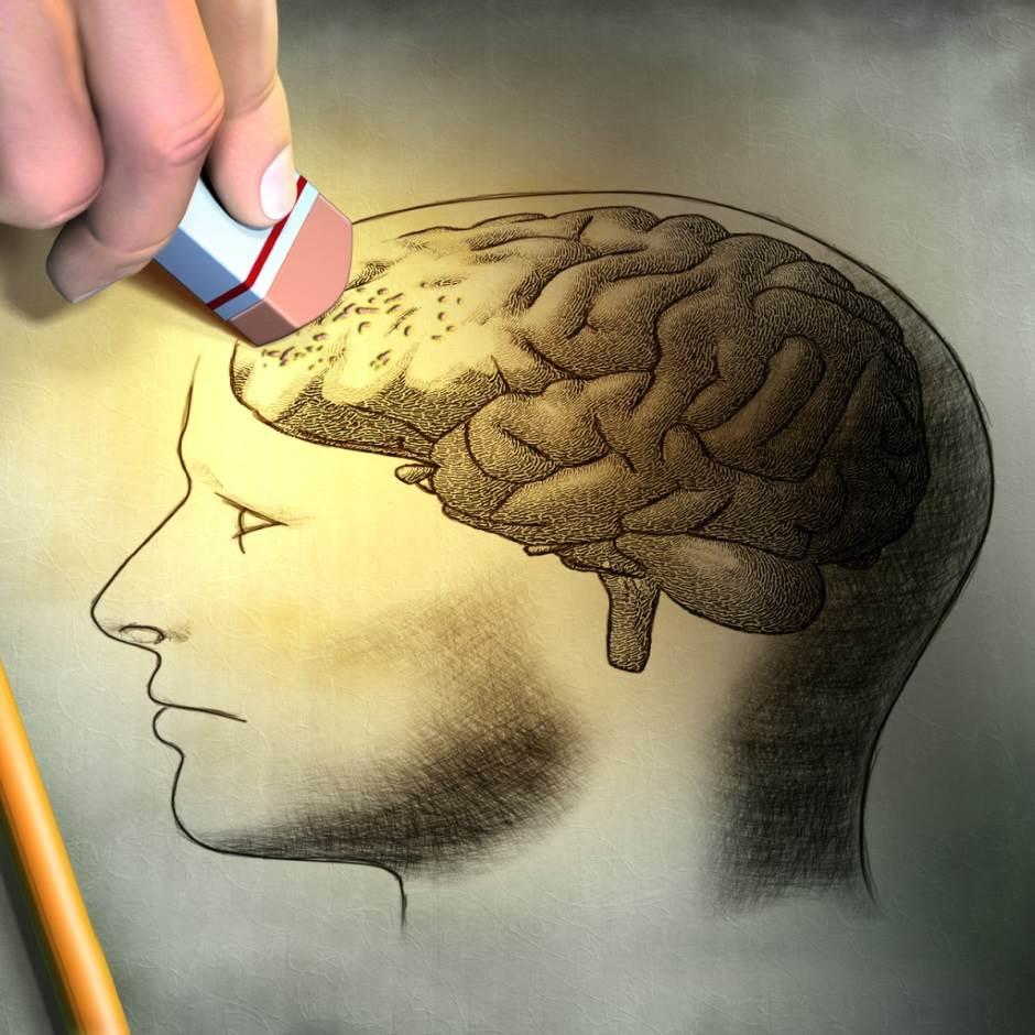 Hakovanje mozga i izmjena sjećanja postoji