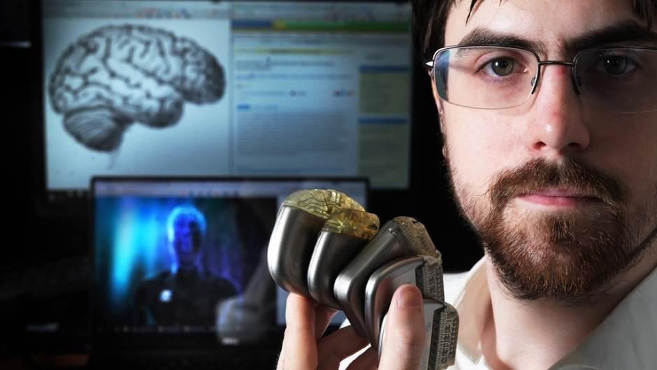 Kaspersky Lab Hakovanje Mozga Brisanje Sećanja