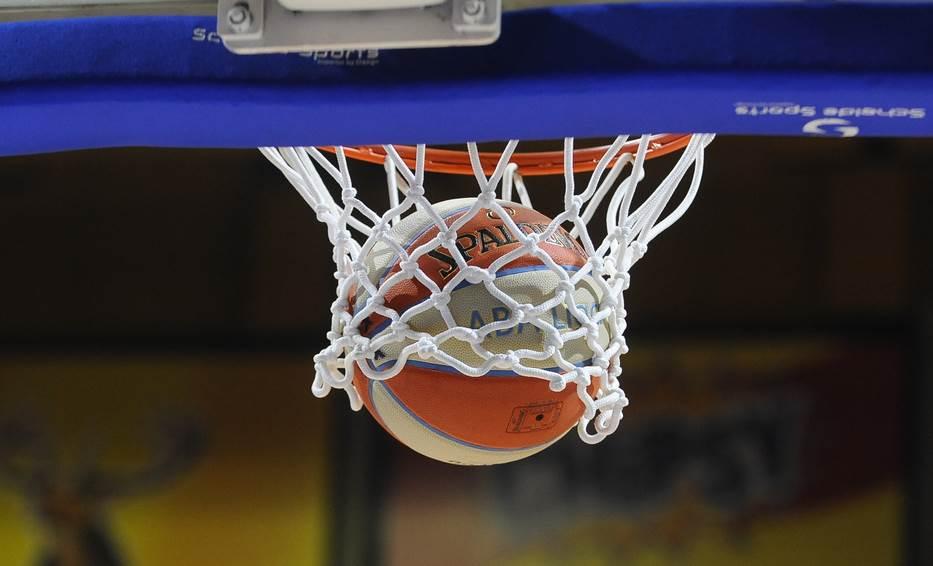 koš, košarka, lopta, košarkaška lopta, basket, aba, aba liga, evroliga