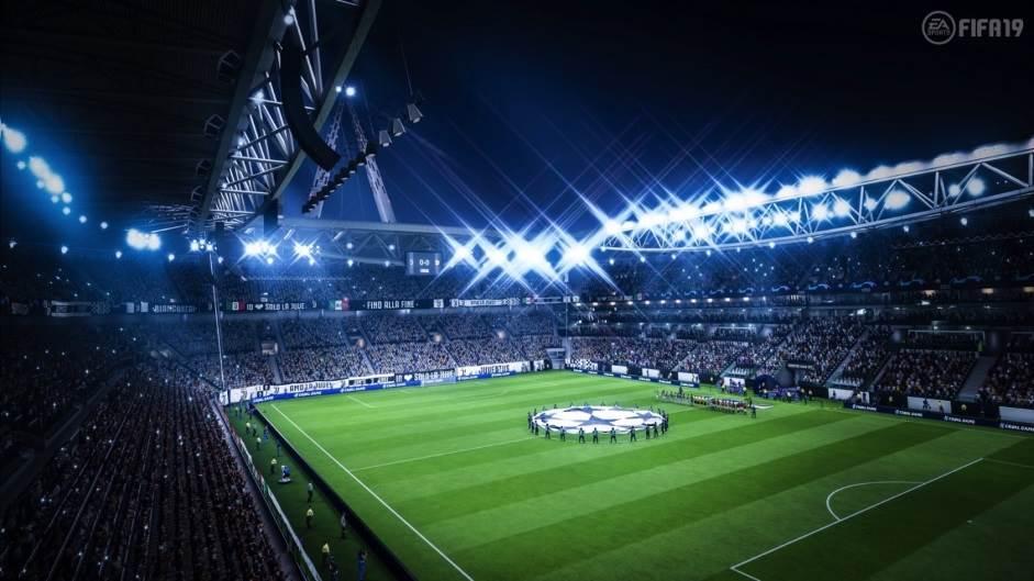 Igrali smo FIFA 19: Je li EA fudbal i dalje top (VIDEO)