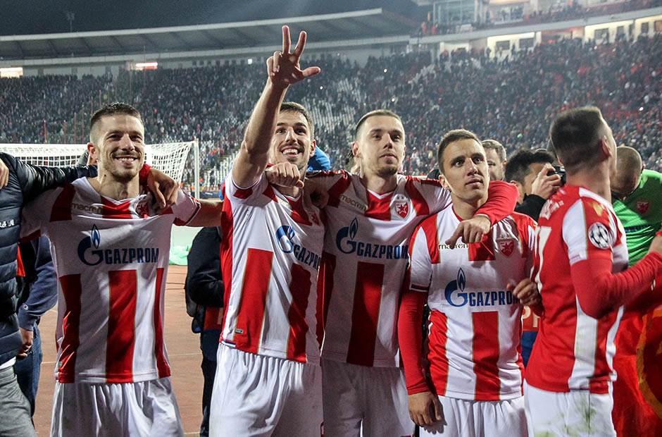 Terzić za MONDO o Pavkovu, Lekipu, Partizanu i Klopu...