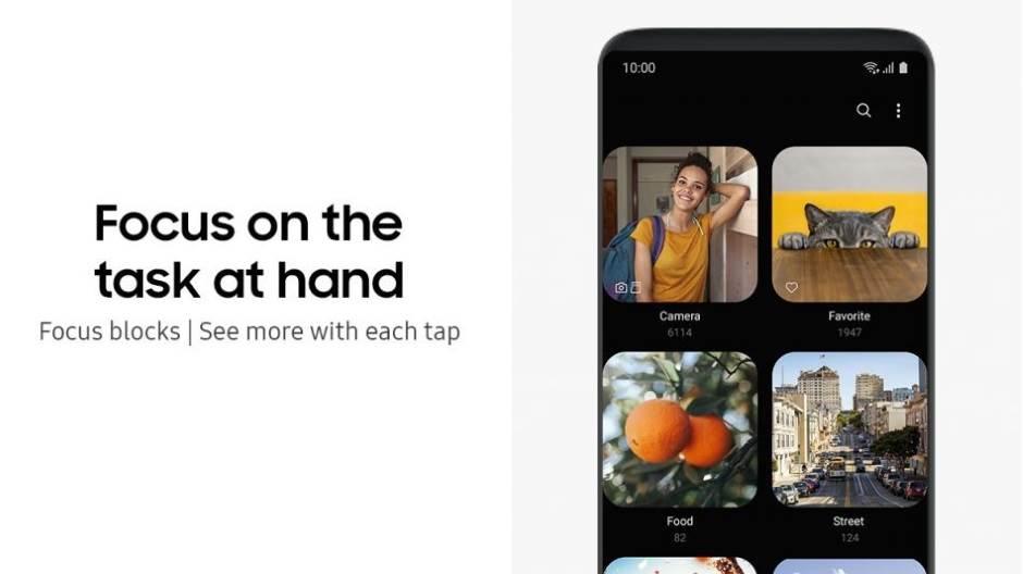 Galaxy S10 biće grdosija od 6.7 inča, uz 5G i 6 kamera