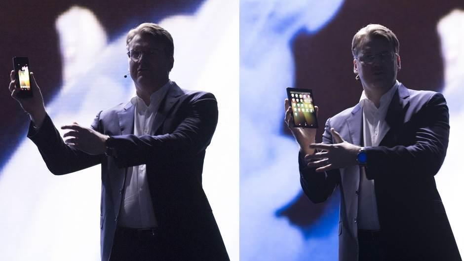 Nova serija telefona biće rekordno skupa
