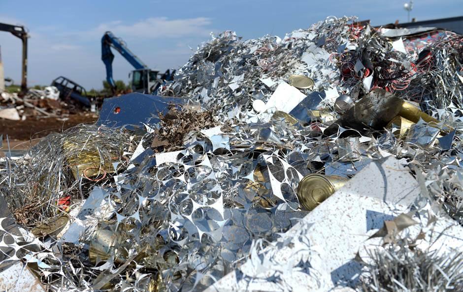 reciklaža, automobili, otpad, metal, deponija, plastika, delovi, auto otpad, stovarište