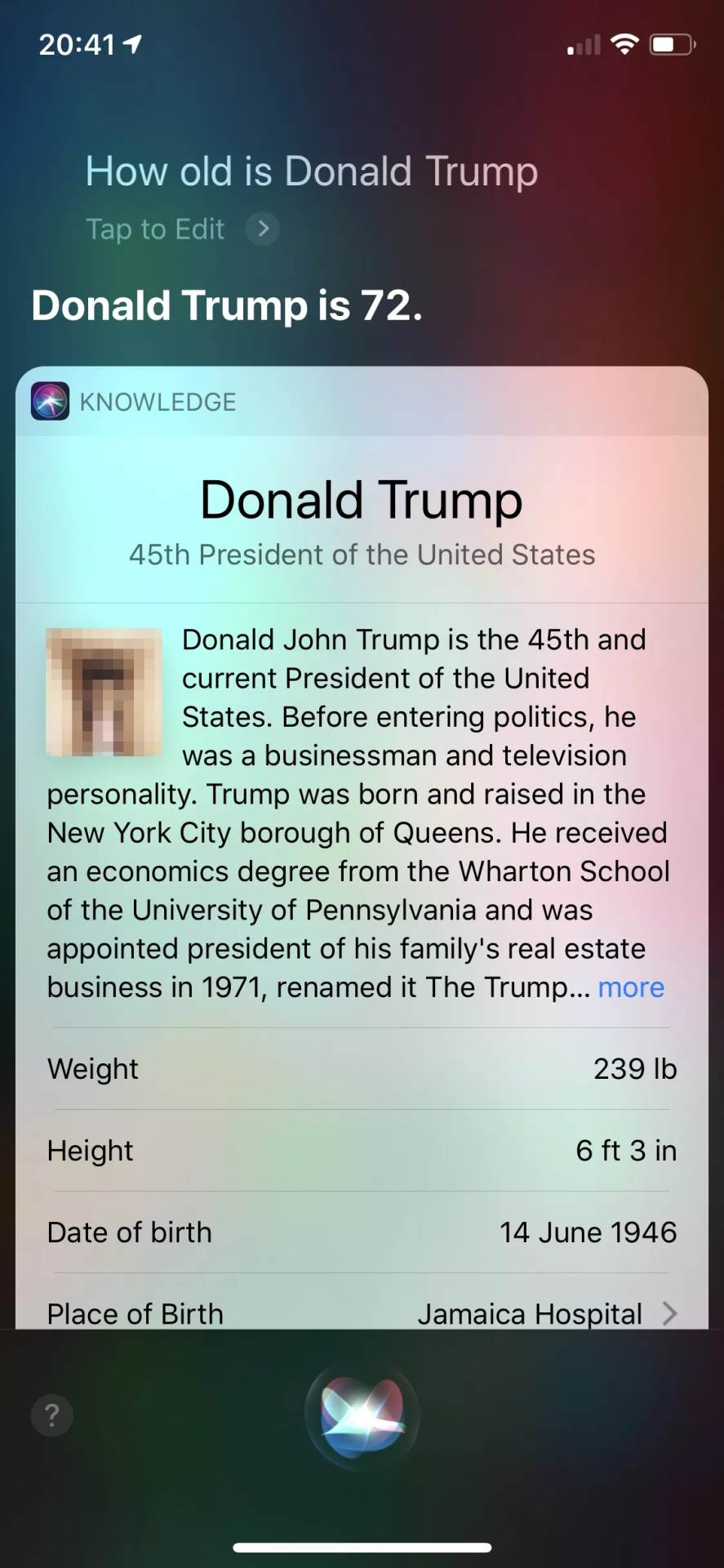 Wikipedia stranica sa najviše hakerskih napada