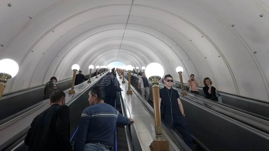 Ruski superkompjuter je moćan, mobilan i bešuman