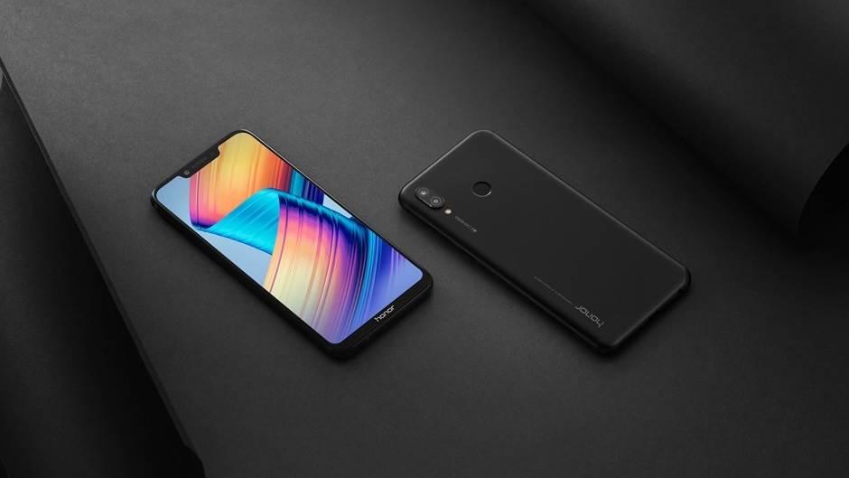 Huawei i Honor mijenjaju Android drugim sistemom
