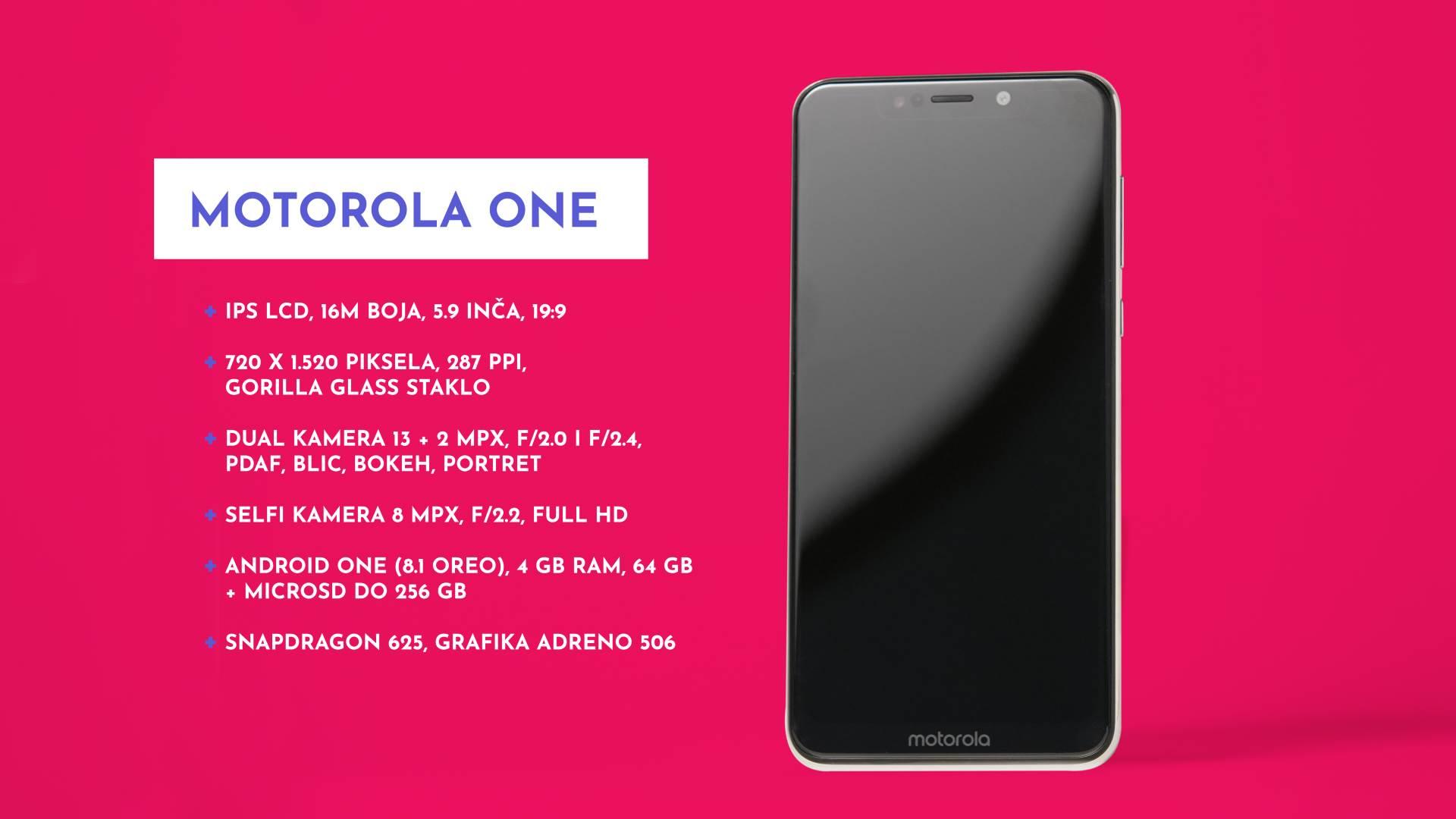 Stiže novi Android za još jedan model telefona