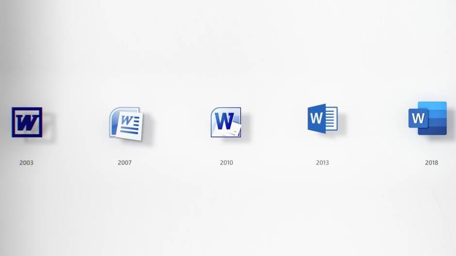 Oduševljenje zbog velike Office promjene