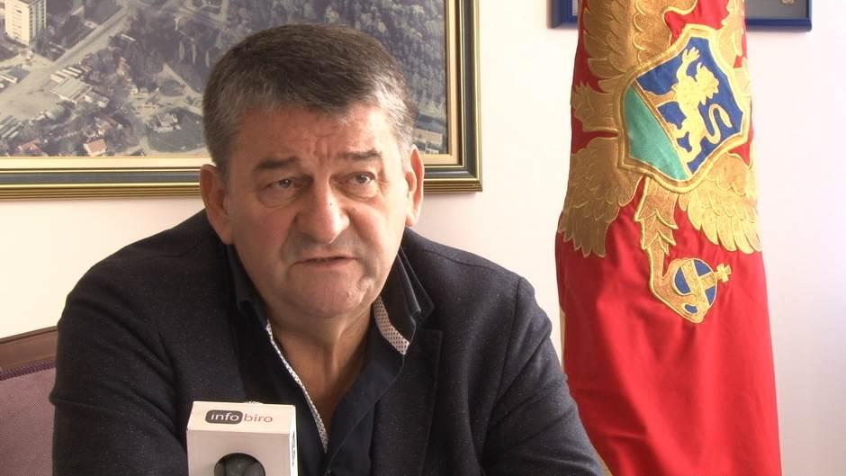 Grbović