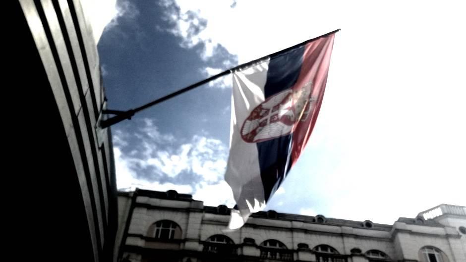 OVO su tri mjere protiv Srbije?