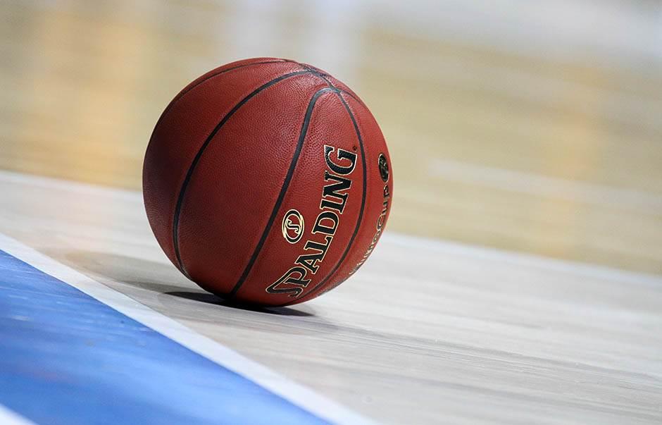 Poraz košarkašica Budućnost Bemaksa u Staroj Zagori