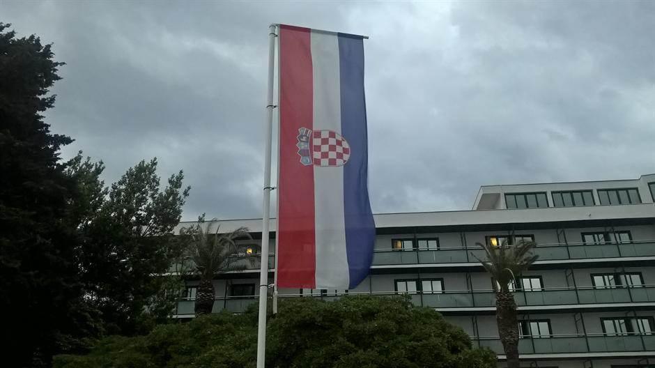 Hrvatska među zemljama EU sa najnižom kupovnom moći