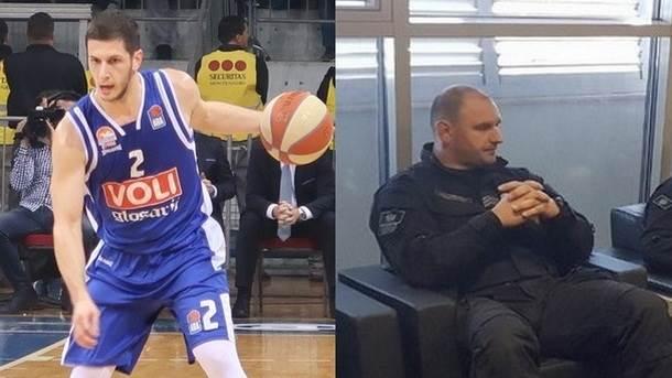 Ivanović vukčević