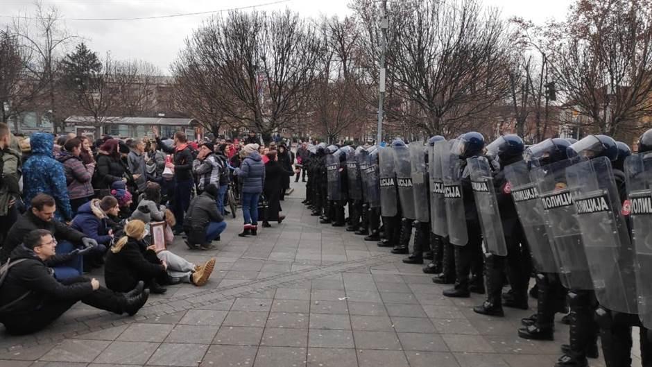 policija banjaluka dragičević david