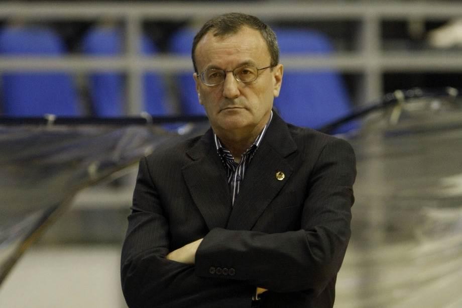 Boško Đokić