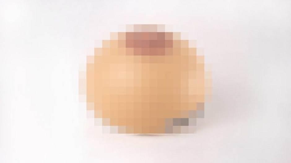 Nutaku, Porno konzola, Nutaku Games