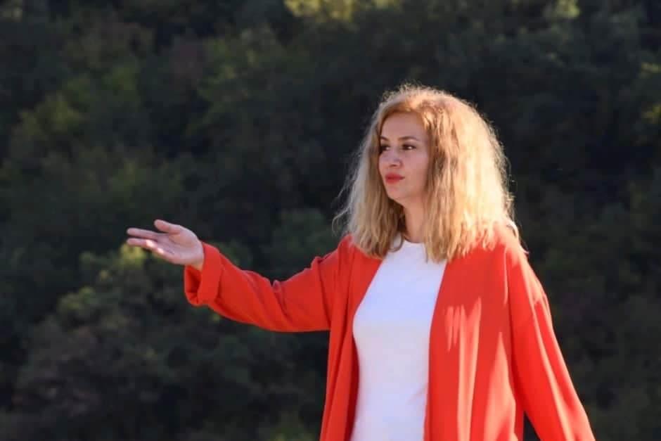 Milena Lainović