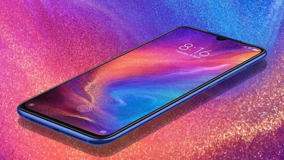 Ovo što radi kineski proizvođač telefona je NENORMALNO!