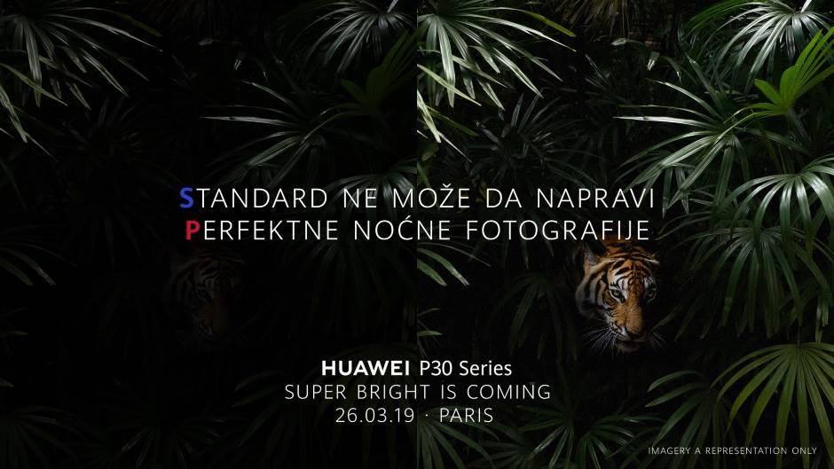 "Huawei ""troluje"" Galaxy S10 seriju (FOTO, VIDEO)"