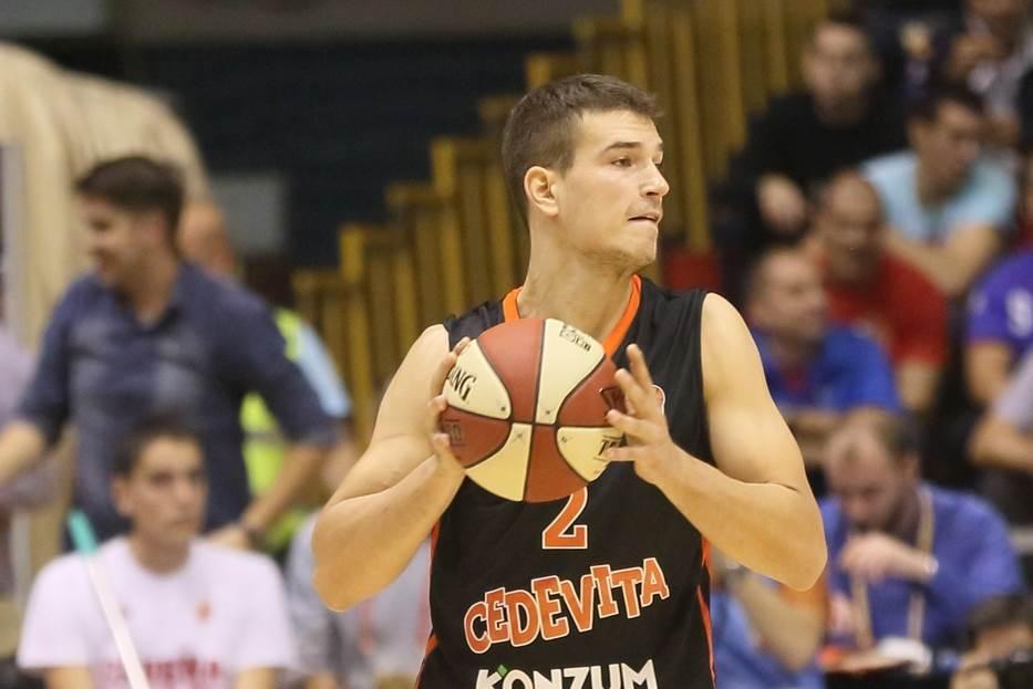 Filip Krušlin