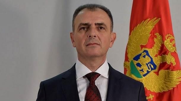 Kenan Hrapović