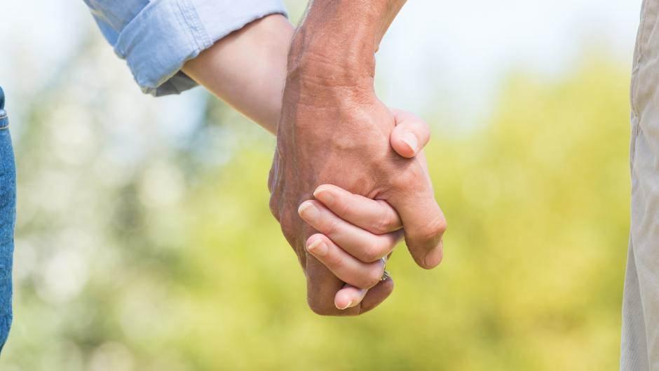 Kako da privučete ljubav