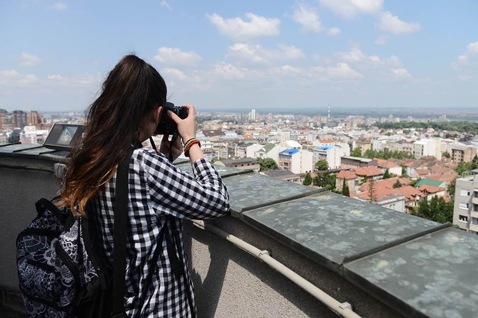 """Ovo su """"najfotkaniji"""" gradovi u Evropi! (FOTO)"""