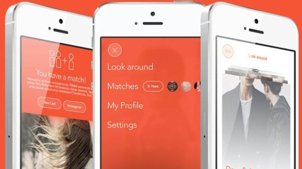 Vrele, seksi aplikacije koje će vas ugrejati