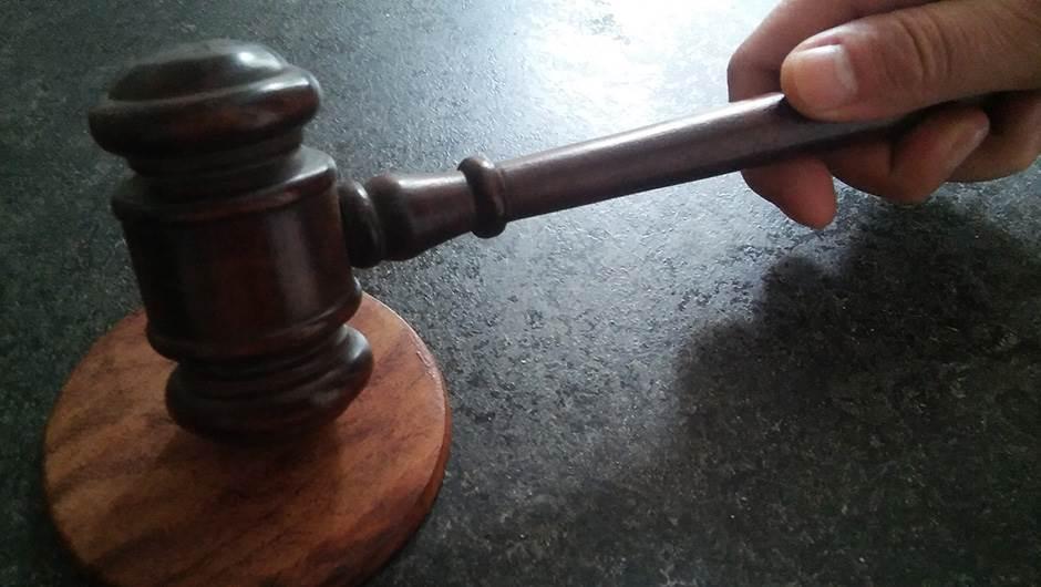 Odloženo suđenje za ubistvo Šakovića i Jovanovića