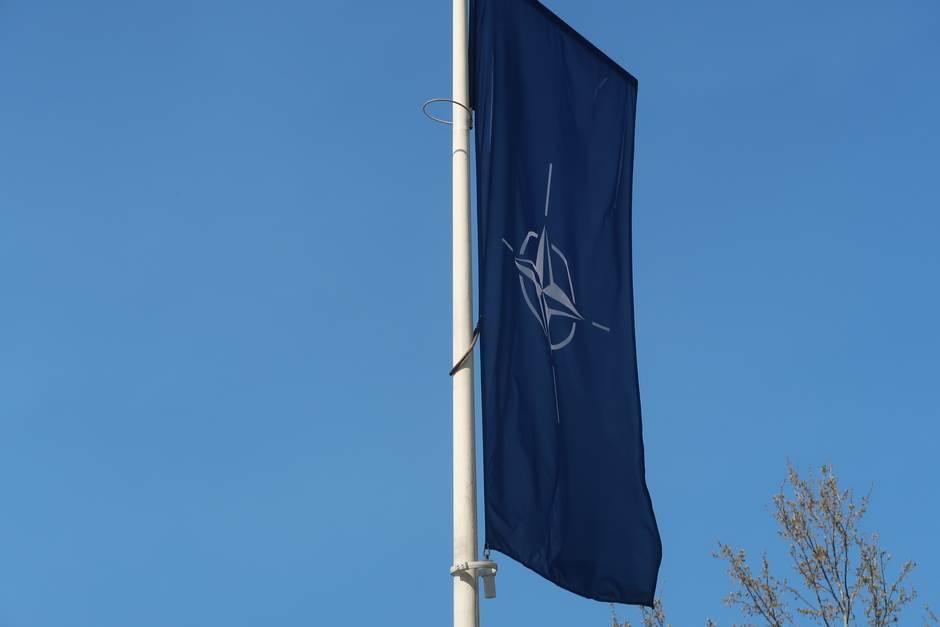 Potvrda da NATO saveznice sarađuju blisko