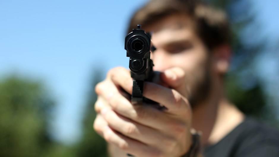 Crnogorac jedan od najsurovijih egzekutora u regionu