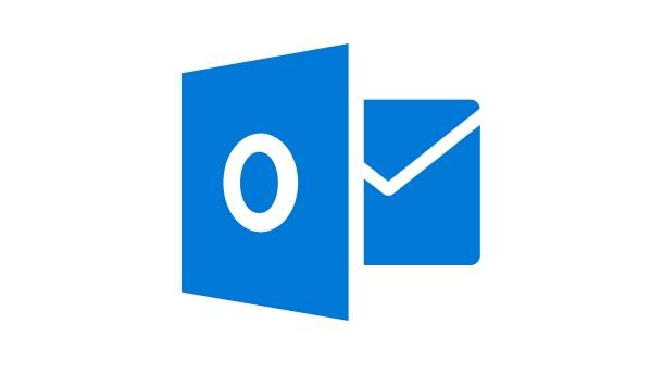 Microsoft, Outlook, MSN, Hotmail, Mail, Mejl