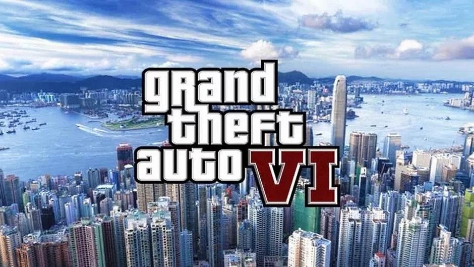 Konačno zvanično potvrđen GTA 6 (na neki način)